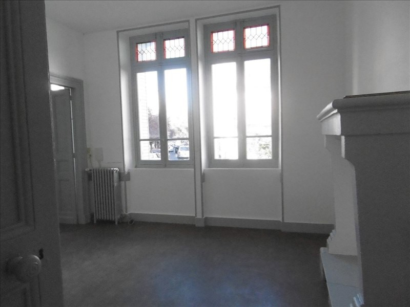 Location appartement Pau 975€ CC - Photo 4