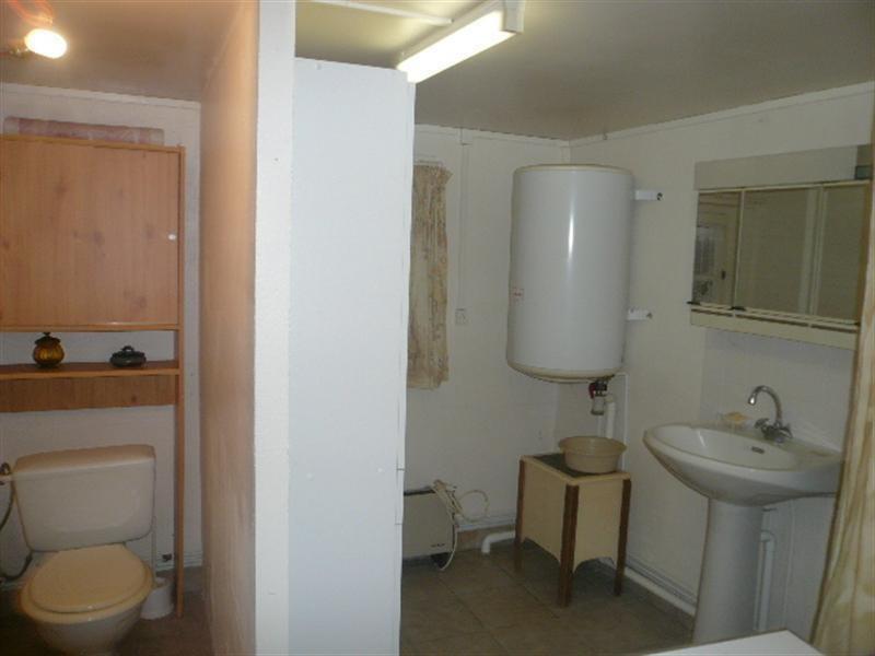 Sale house / villa Jars 56000€ - Picture 8