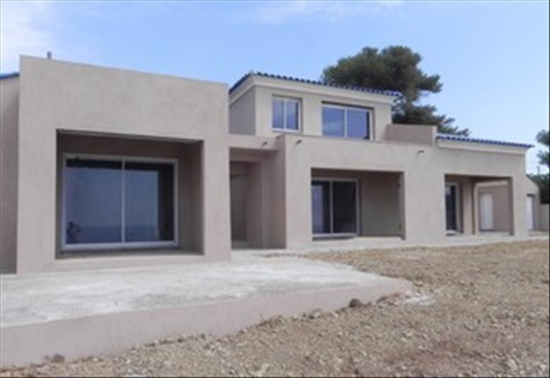 Deluxe sale house / villa Les issambres 1890000€ - Picture 3