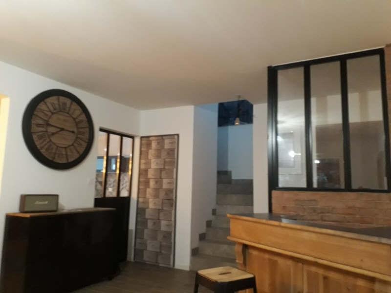 Sale house / villa La valette du var 390000€ - Picture 6