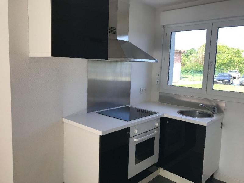 Rental apartment Pibrac 845€ CC - Picture 4