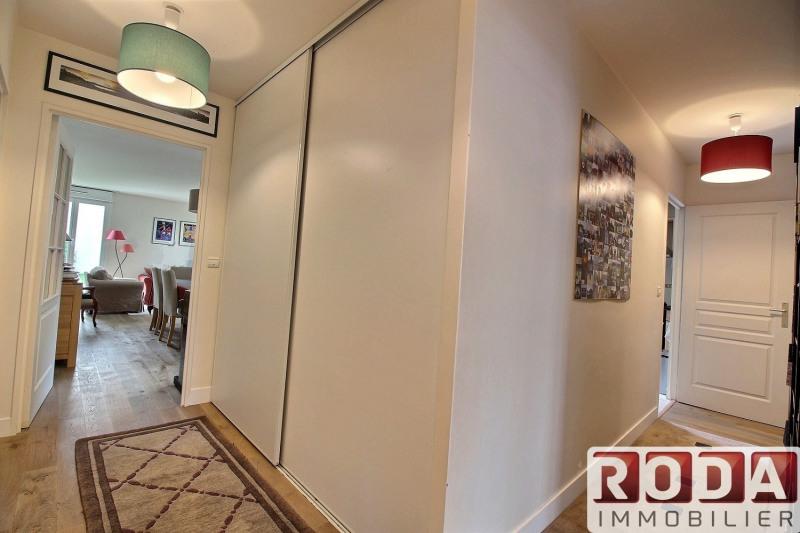 Vente appartement Châtillon 770000€ - Photo 5