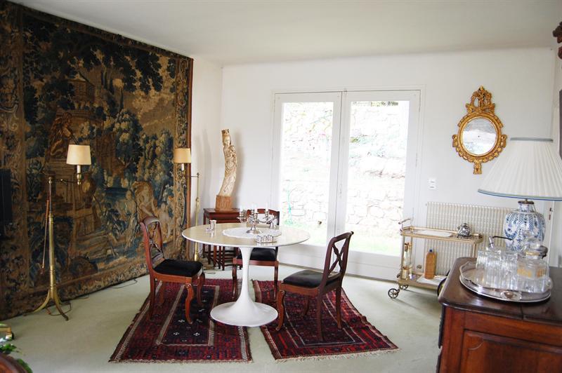 Vente de prestige maison / villa Fayence 945000€ - Photo 16