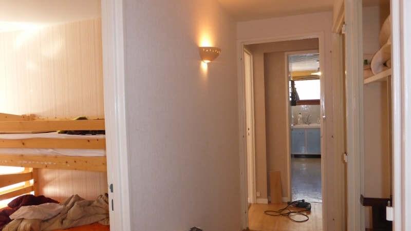 Vente appartement Bagneres de luchon 120000€ - Photo 10