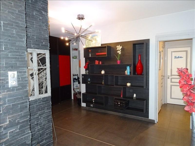 Venta  apartamento Annecy 345000€ - Fotografía 3