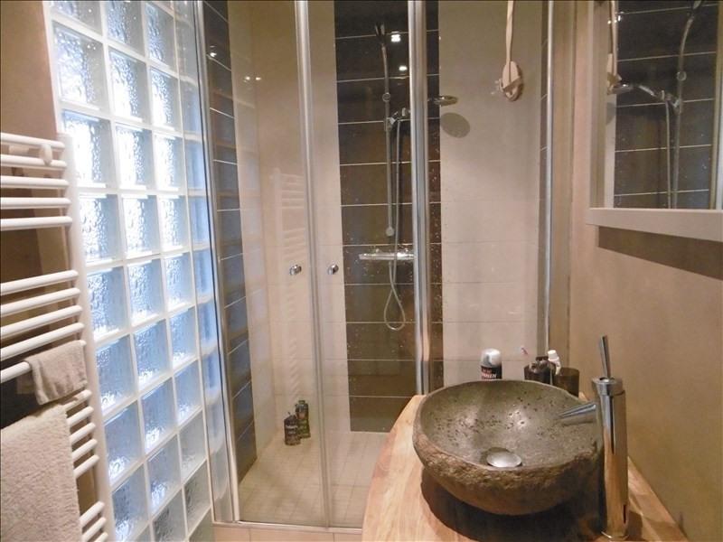 Vente maison / villa La rochenard 287000€ - Photo 6