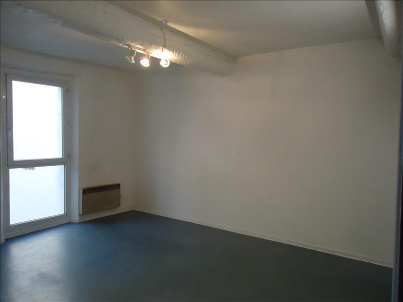 Rental apartment Argeles sur mer 445€cc - Picture 2