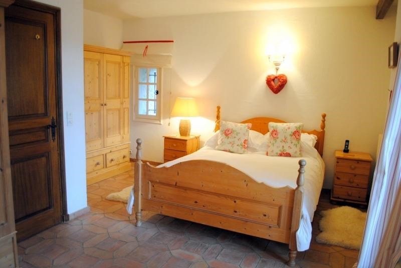 Deluxe sale house / villa Bargemon 1750000€ - Picture 38