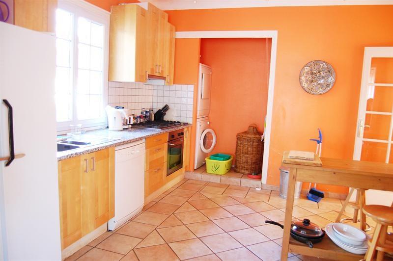 Vente de prestige maison / villa Fayence 890000€ - Photo 14
