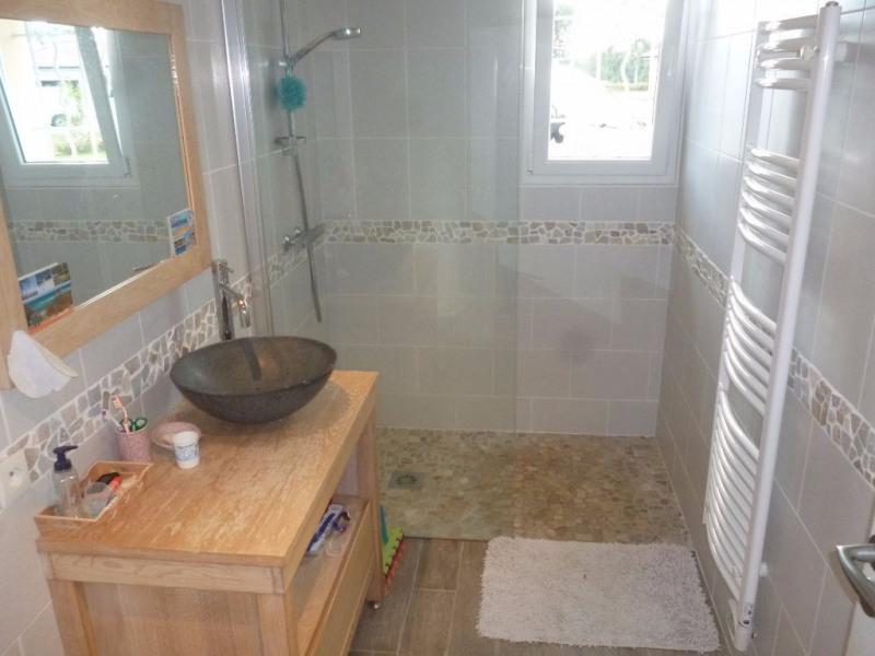 Vente maison / villa Dax 298000€ - Photo 9