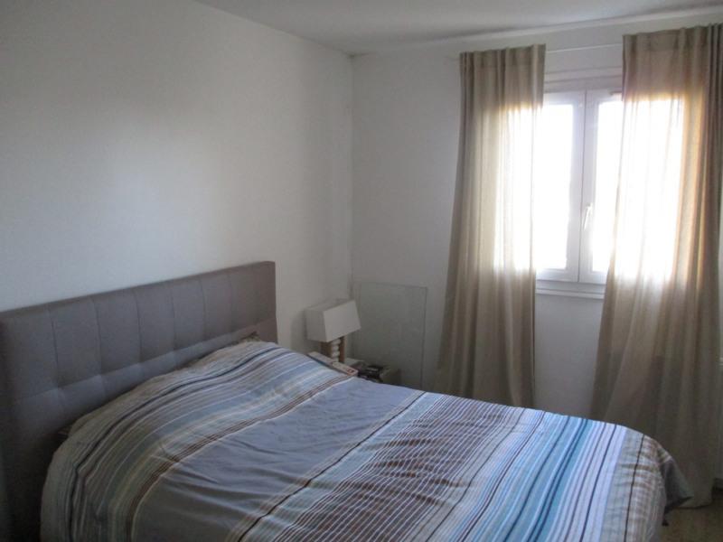 Venta  apartamento Creteil 175000€ - Fotografía 6