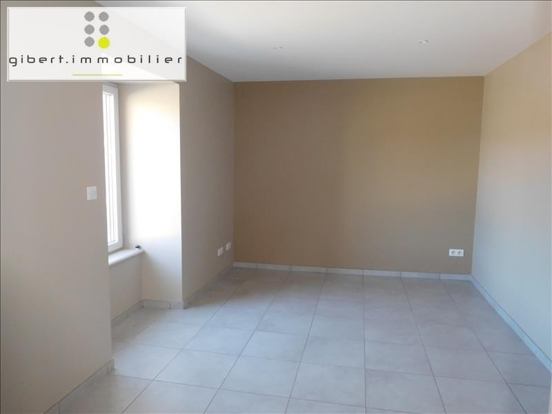 Rental house / villa Borne 751,79€ +CH - Picture 5