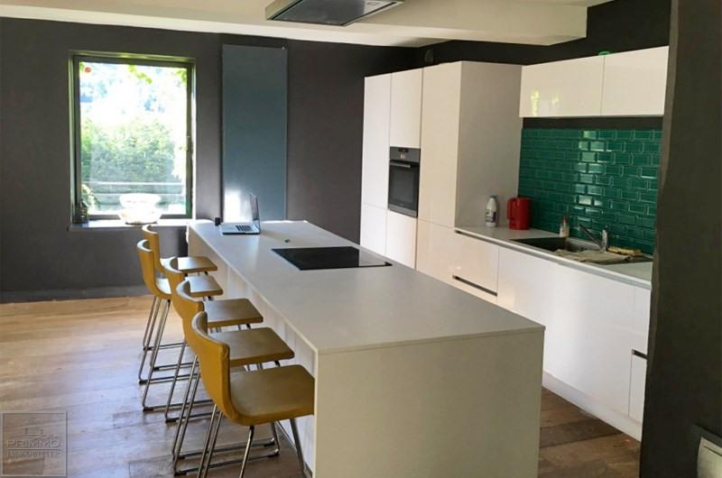Deluxe sale house / villa Poleymieux au mont d'or 1080000€ - Picture 7