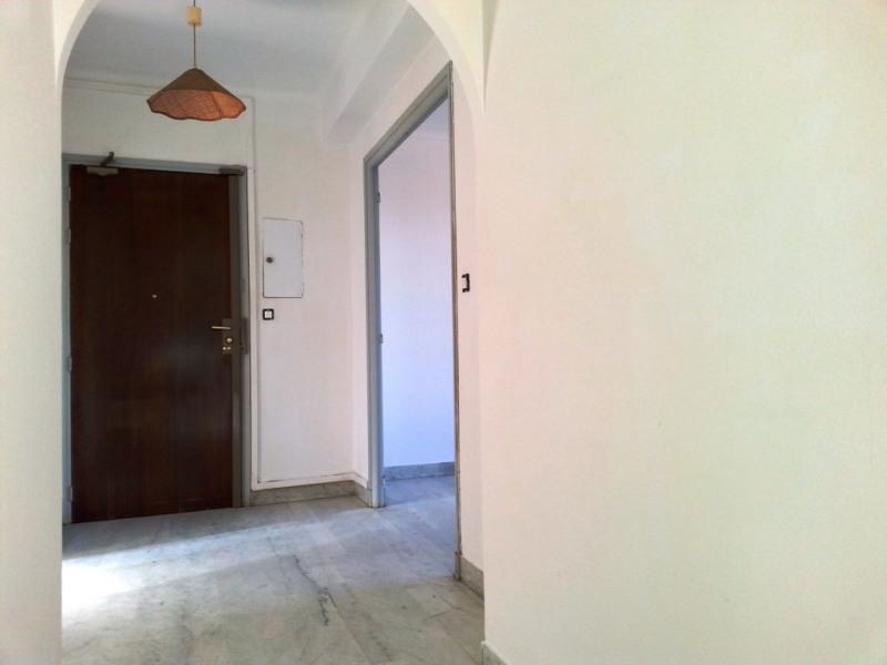 Location appartement Ajaccio 870€ CC - Photo 3