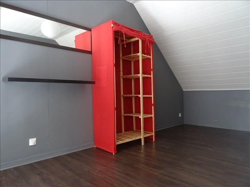 Sale apartment La baule 120000€ - Picture 5