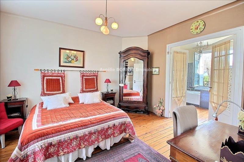 Deluxe sale house / villa Deauville 1390000€ - Picture 8