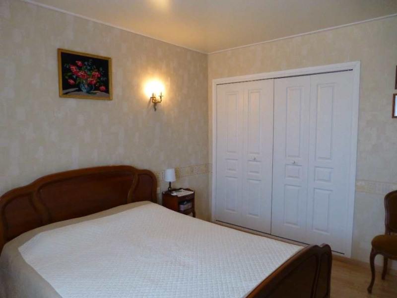 Sale house / villa Semalens 249000€ - Picture 6