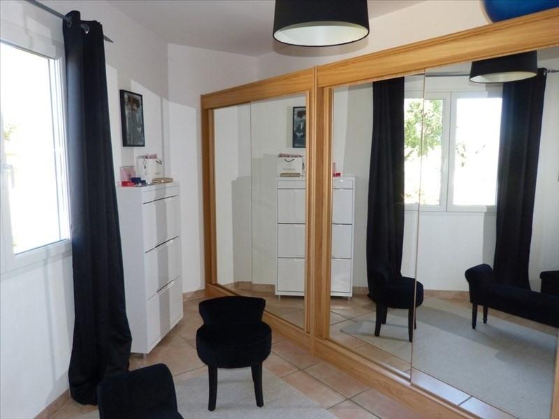 Vendita casa Lagrave 328000€ - Fotografia 19