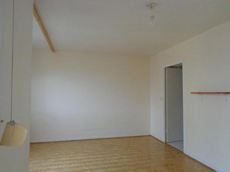 Location appartement Lyon 3ème 471€ CC - Photo 6