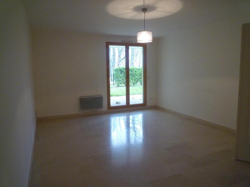 Location appartement Collonges au mont d'or 850€ CC - Photo 2
