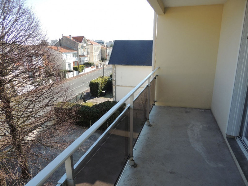 Vente appartement Royan 106000€ - Photo 10