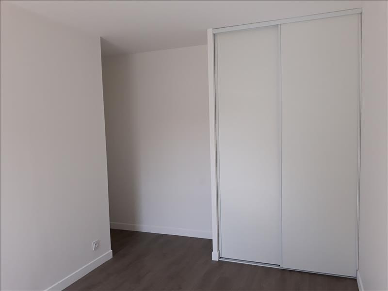 Location maison / villa Pornic 800€ CC - Photo 7