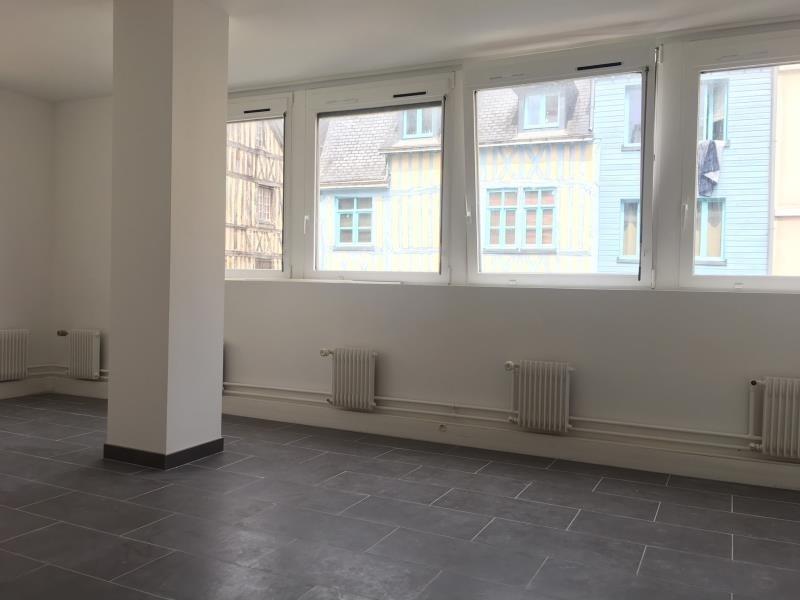 Location appartement Rouen 795€ CC - Photo 4