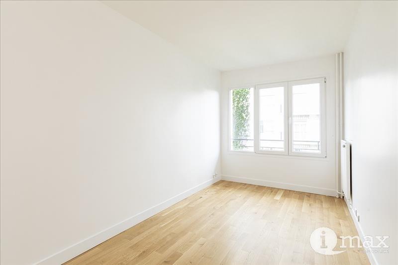 Vente appartement Neuilly sur seine 999000€ - Photo 4