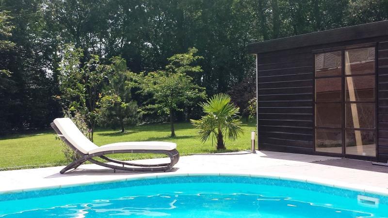 Vente maison / villa Senlis 756000€ - Photo 8