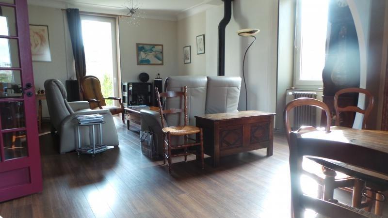 Sale house / villa Limoges 286000€ - Picture 4