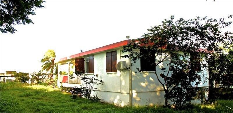 Vente maison / villa Baie mahault 265000€ - Photo 4