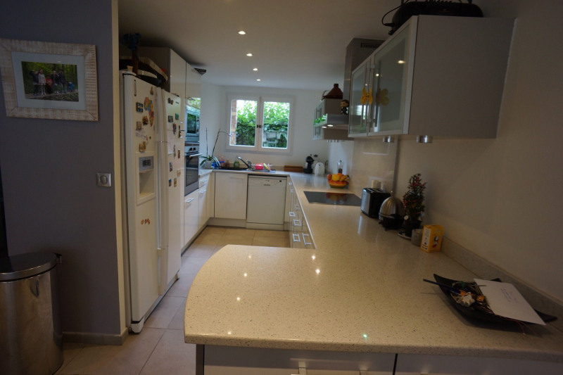 Revenda casa Croissy-sur-seine 799000€ - Fotografia 5