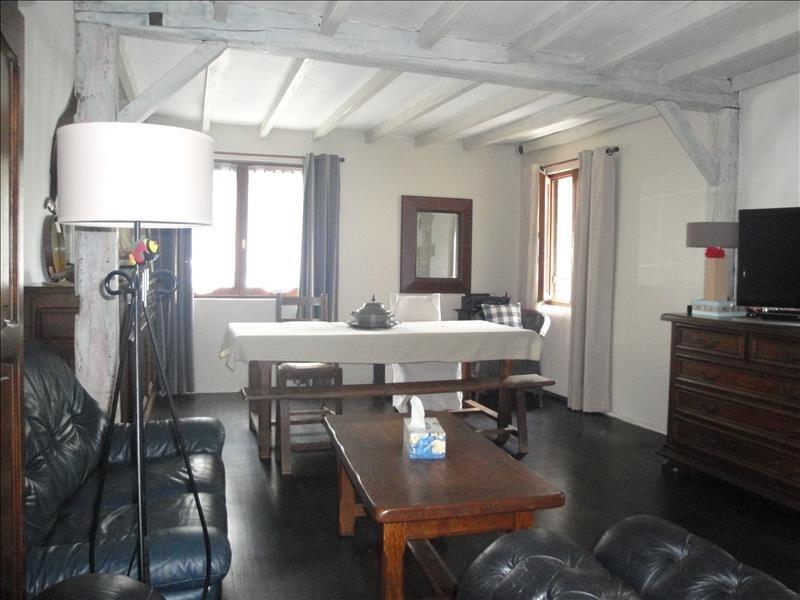 Vente maison / villa Colombes 542000€ - Photo 7