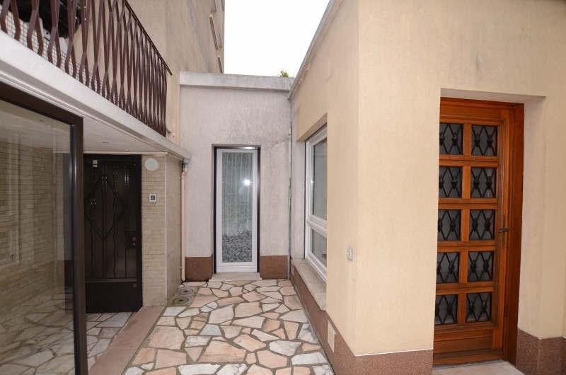 Vente appartement Bois d arcy 241500€ - Photo 6