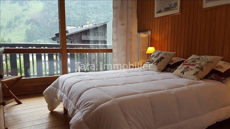 Sale apartment Chamonix mont blanc 465 000€ - Picture 5