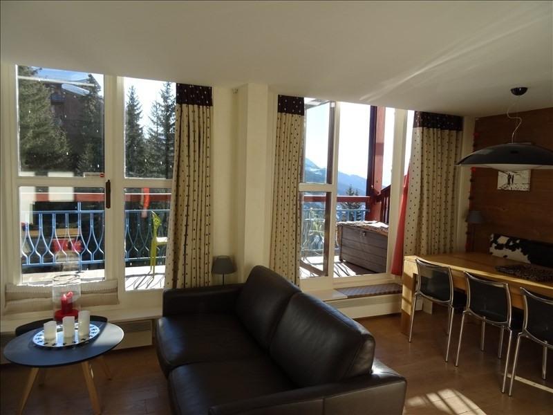 Vente de prestige appartement Les arcs 740000€ - Photo 18