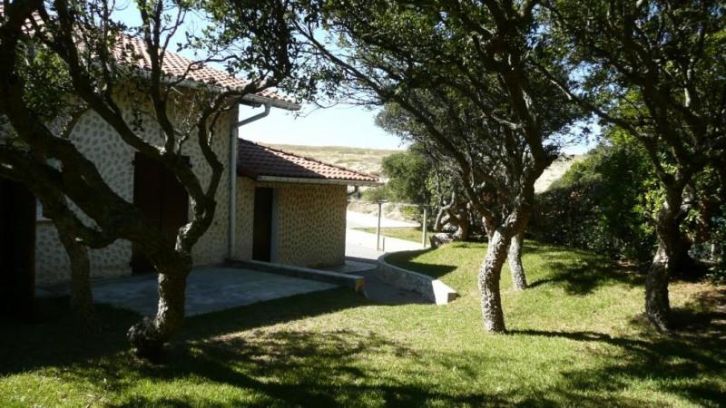 Vente appartement Hossegor 320000€ - Photo 2