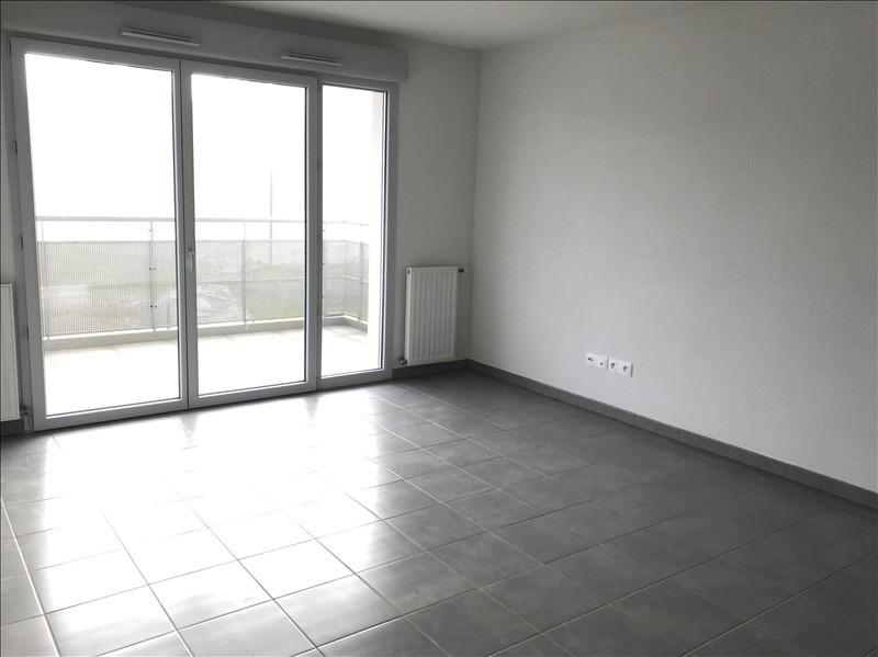 Location appartement Toulouse 666€ CC - Photo 4