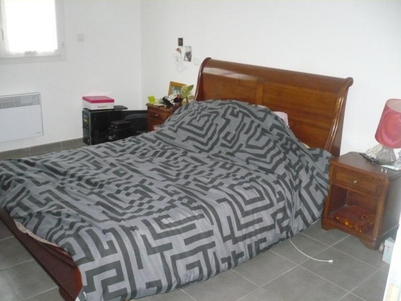 Sale house / villa Biscarrosse 252000€ - Picture 3