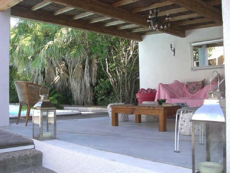 Vente maison / villa Beziers 525000€ - Photo 6