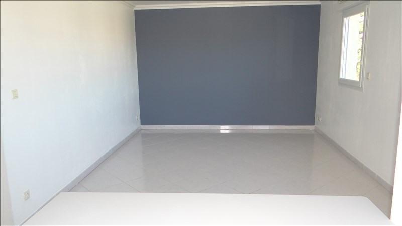 Sale apartment Cavalaire 299000€ - Picture 5