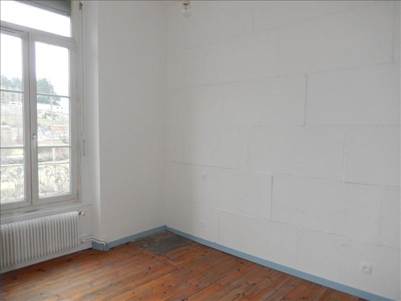 Location appartement Chadrac 316,75€ CC - Photo 2