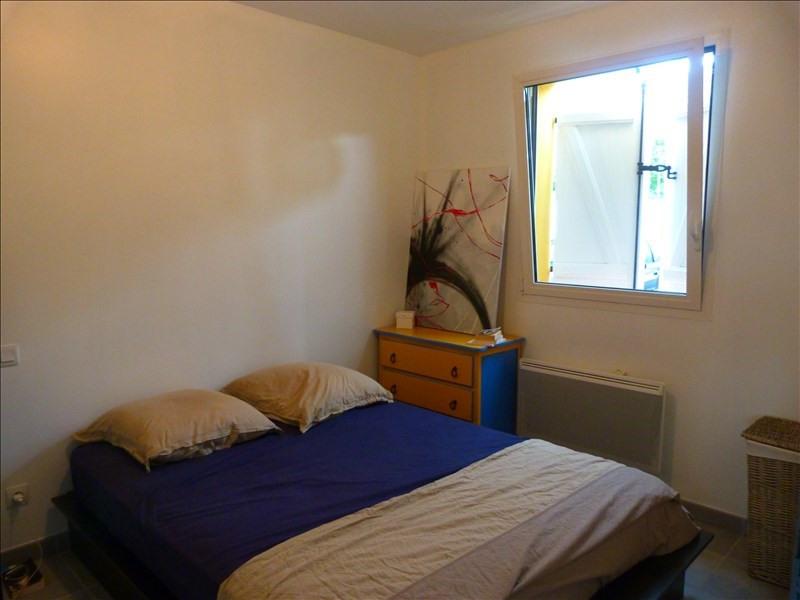 Sale apartment Quint 192000€ - Picture 4