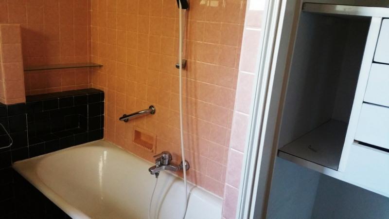 Sale house / villa Eccica-suarella 360000€ - Picture 13