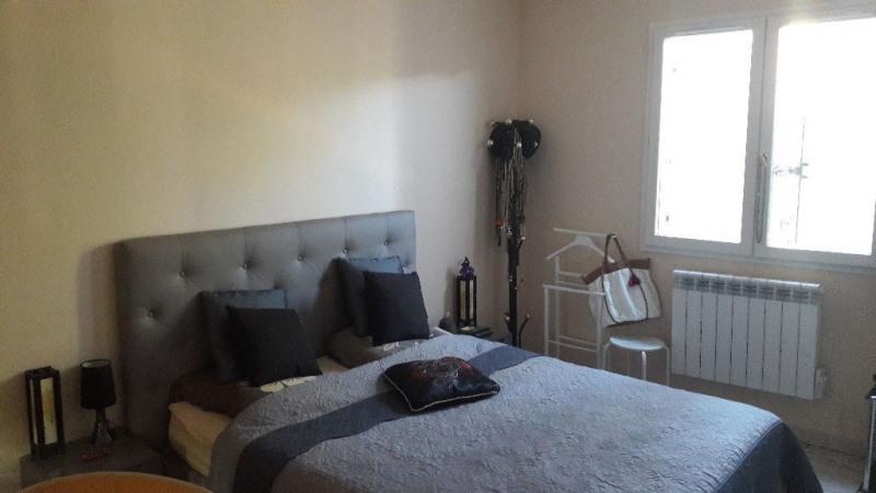 Sale house / villa La crau 440000€ - Picture 3