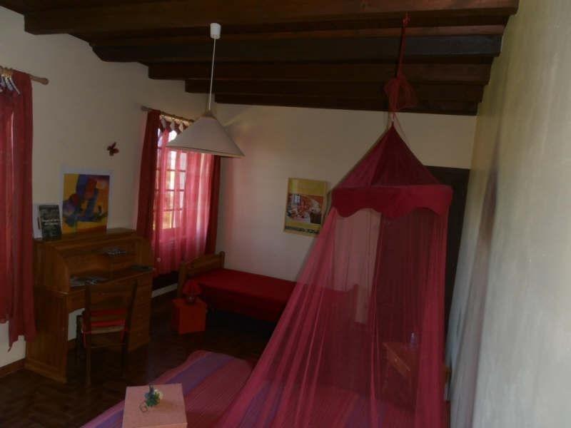 Vente maison / villa Joyeuse 295000€ - Photo 7