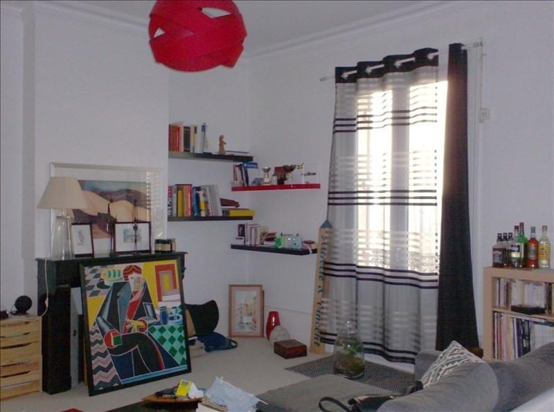 Rental apartment Perigueux 690€ CC - Picture 7