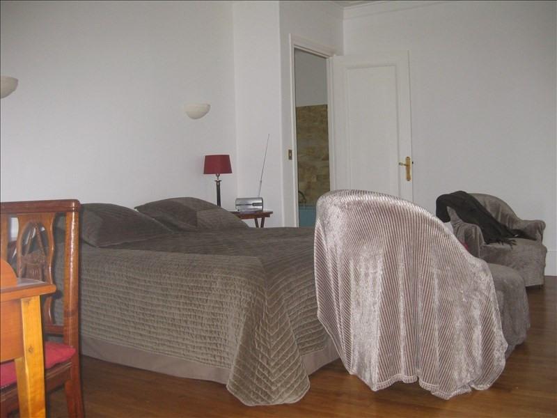 Vente de prestige maison / villa Haute isle 840000€ - Photo 9