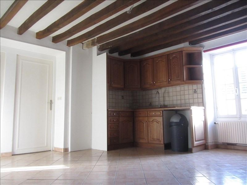 Sale house / villa Proche boissy l'aillerie 276925€ - Picture 2