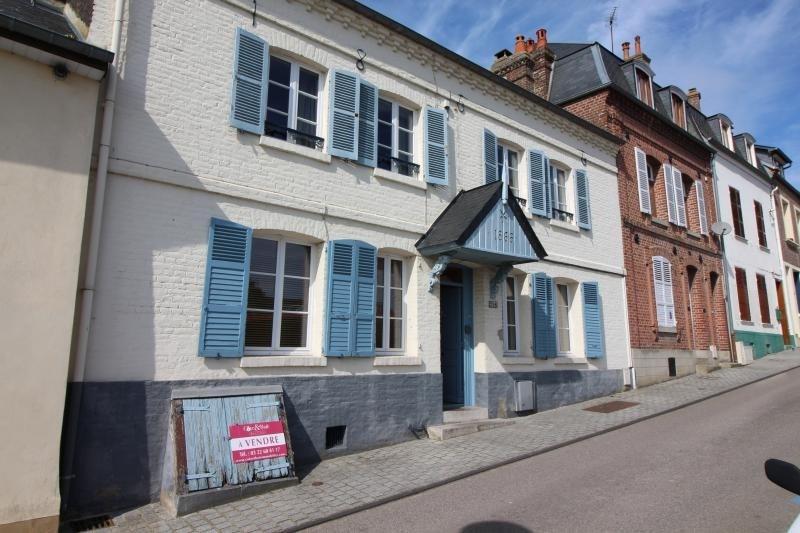 Vente de prestige maison / villa St valery sur somme 670000€ - Photo 10